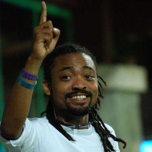 Avatar for Machel Montano
