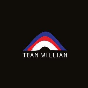 Team William