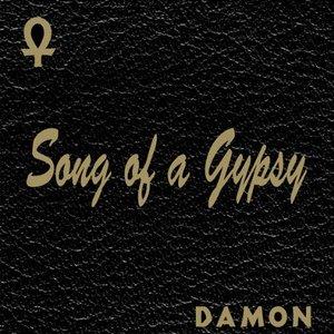 Damon The Gypsy のアバター