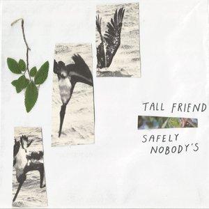 Safely Nobody's