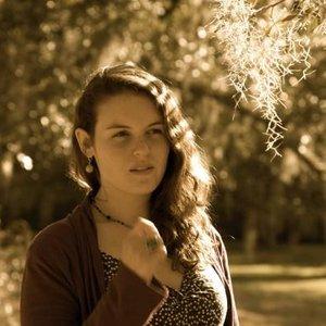 Avatar für Danielle Doyle