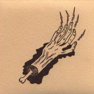 The Hands of Worm Heaven