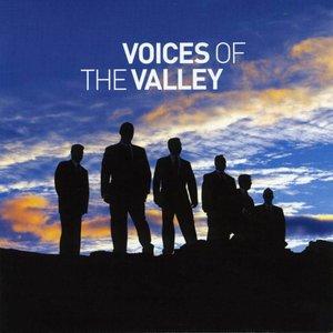 Avatar for Fron Male Voice Choir