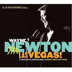 Mr. Las Vegas