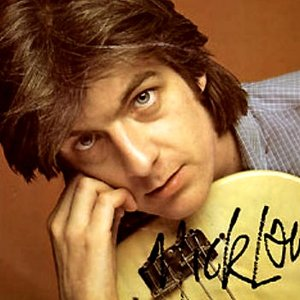 Avatar de Nick Lowe