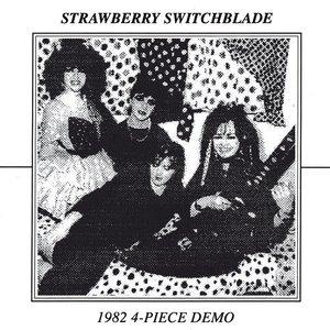 1982 4 Piece Demo