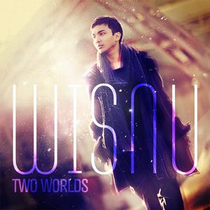 WISNU - Love like that