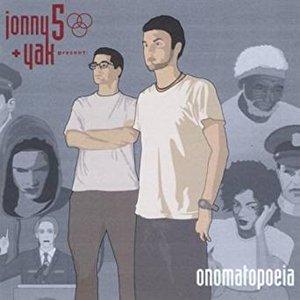 Onomatopoeia (feat. Jonny 5 of Flobots)