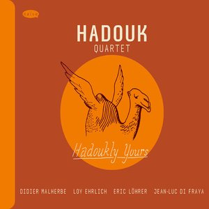 Hadoukly Yours