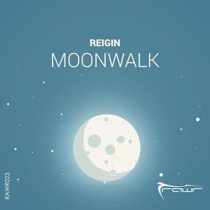 Moonwalk - Single