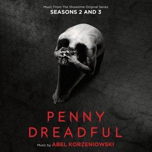 Penny Dreadful: Seasons 2 & 3