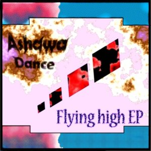 Flying High EP