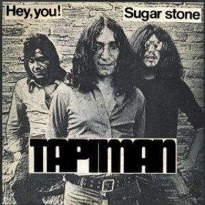 Tapiman (Remastered) - Single