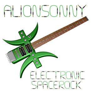 Electronic Spacerock