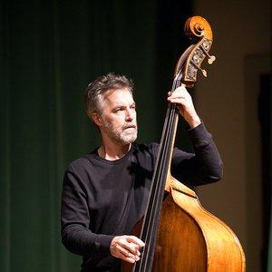 Avatar for Joe Morris Bass Quartet