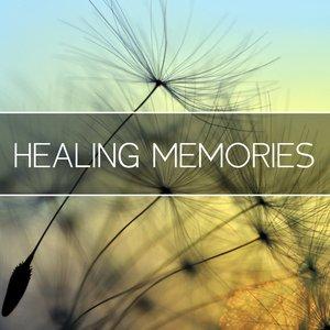 Healing Memories