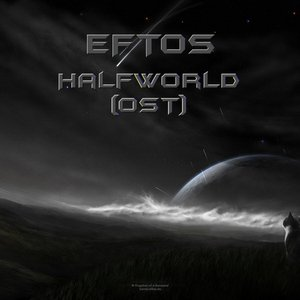 Image for 'Halfworld (OST)'