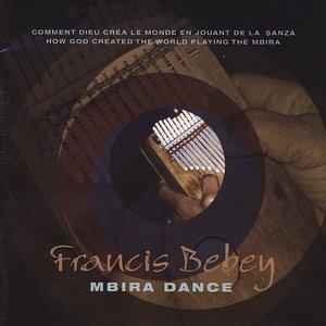 Mbira Dance