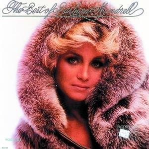 The Best Of Barbara Mandrell