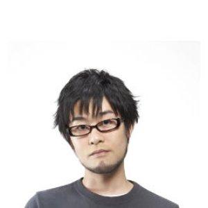 鷲崎健 のアバター