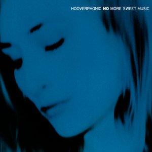 No More Sweet Music