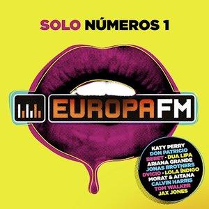 Europa FM 2019