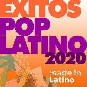 Éxitos Pop Latino 2020