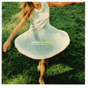 sevensummers - international pop volume two