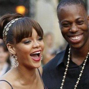 Avatar for Rihanna feat. Kardinal Offishall
