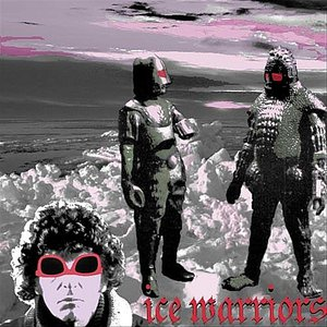 Ice Warriors