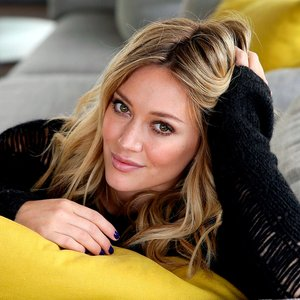 Avatar de Hilary Duff