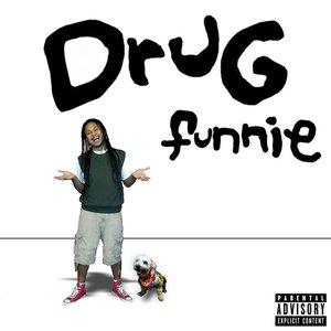 Drug Funnie