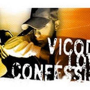 Avatar for Vicodin Love Confession