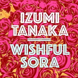 Wishful Sora
