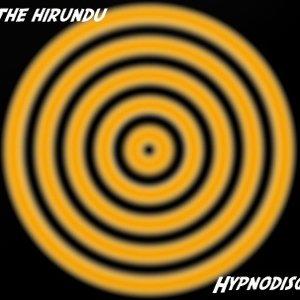 Image for 'Hypnodisq'