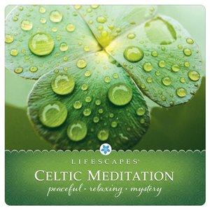 Celtic Meditation
