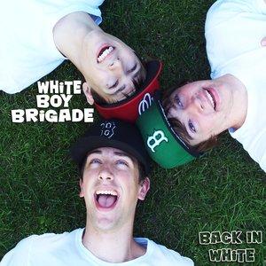 Avatar for White Boy Brigade