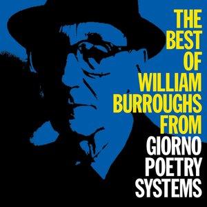 The Best of William Burroughs