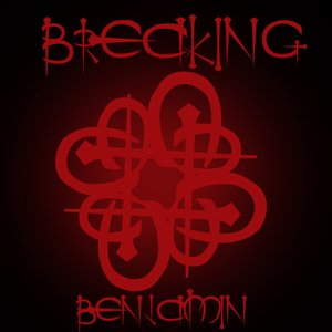 Benjamin Broken, Volume 1