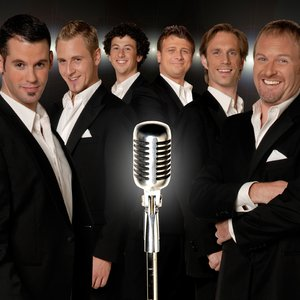 Image for 'best of acapella'