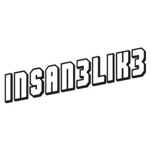 Avatar for Insan3lik3