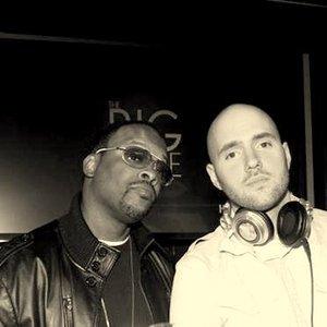 Avatar for DJ Jazzy Jeff & Mick Boogie
