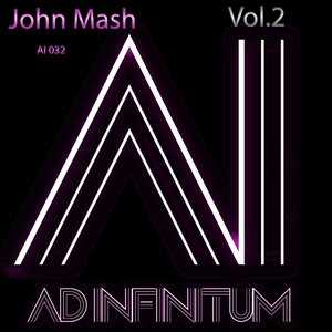 John Mash, Vol. 2
