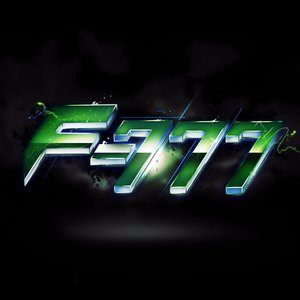 Avatar for F-777