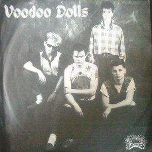 Avatar für Voodoo Dolls