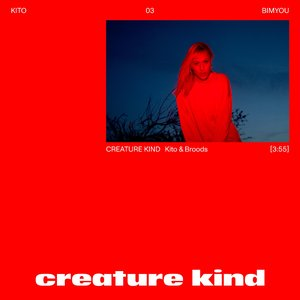 Creature Kind
