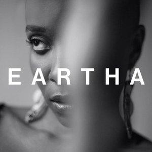 EARTHA