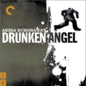 Drunken Angel 的头像
