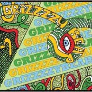 Grizzzzy Bear