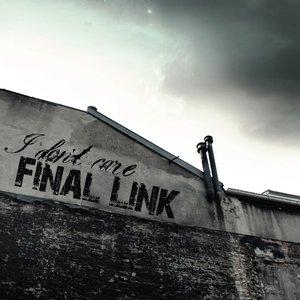 Avatar de Final Link